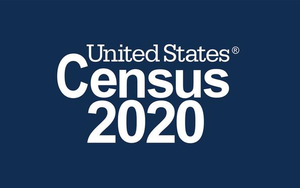 2020 Census Image 1080x675
