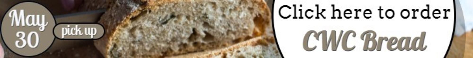 Bread Sunday Bar Rev