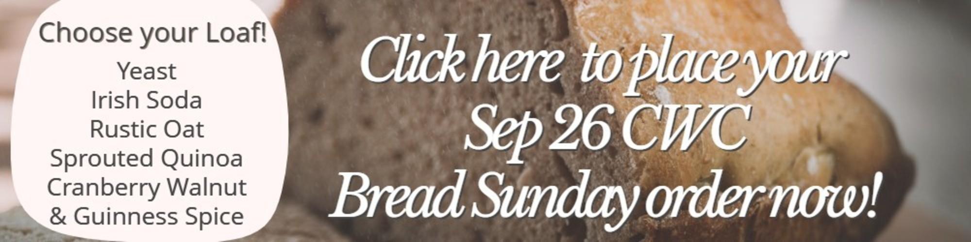 Bread Sunday Order 1000x250 Sep