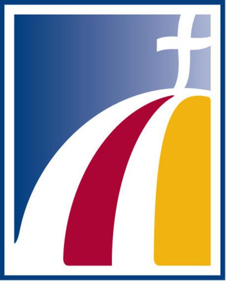 California Catholic Conference