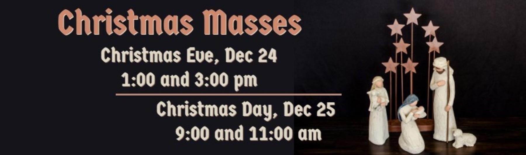 Cmas Masses Rev