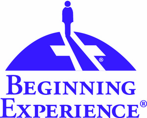 Beginning Experience Logo