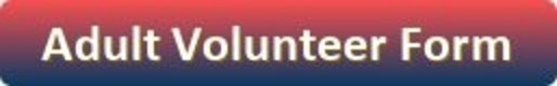 Vbs Button Adult Volunteer Form