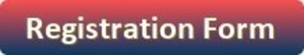 Vbs Button Registration