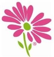 Wwp Flower