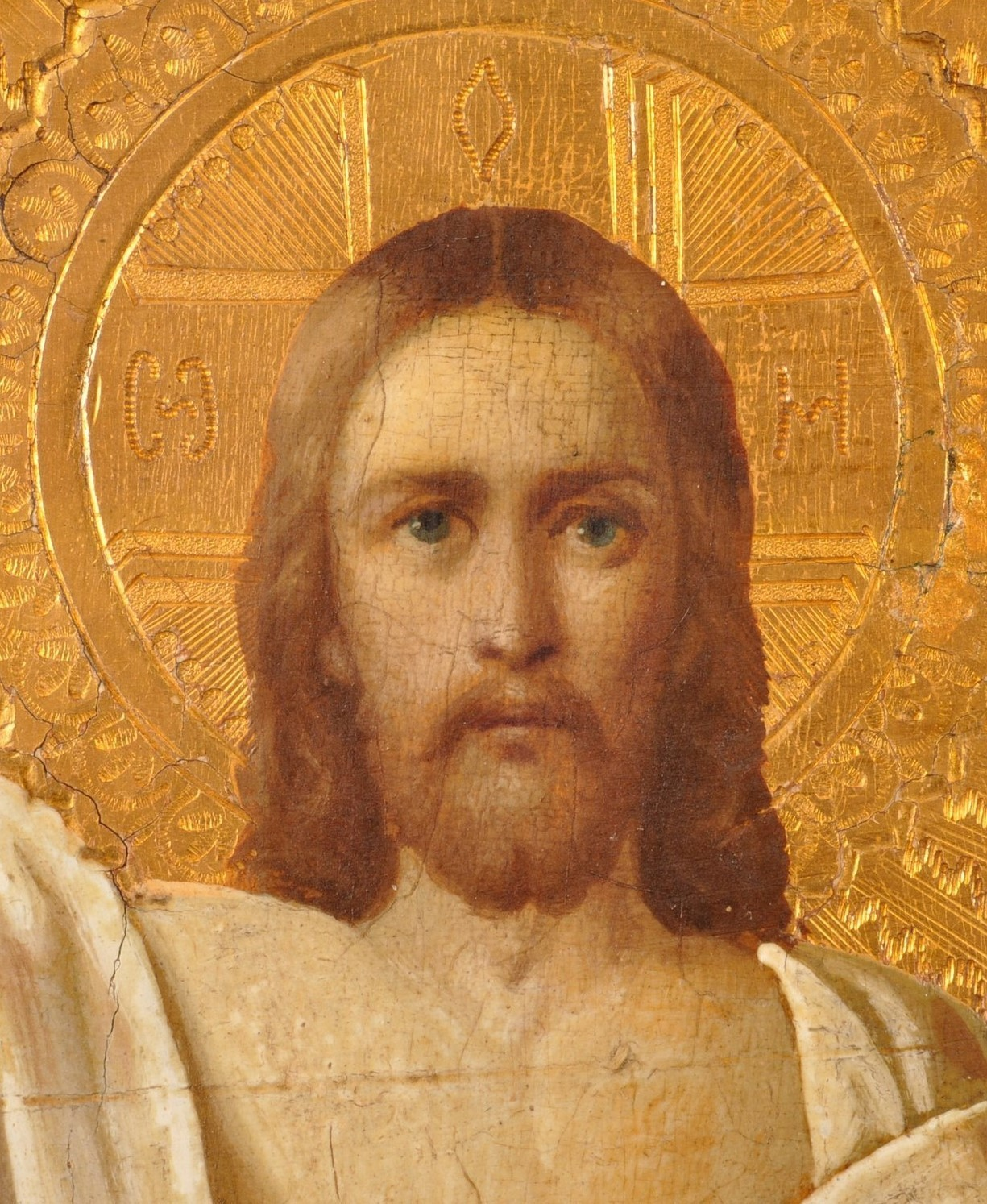Christ Cropped 2