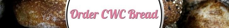 Cwc Bread Click On Ad