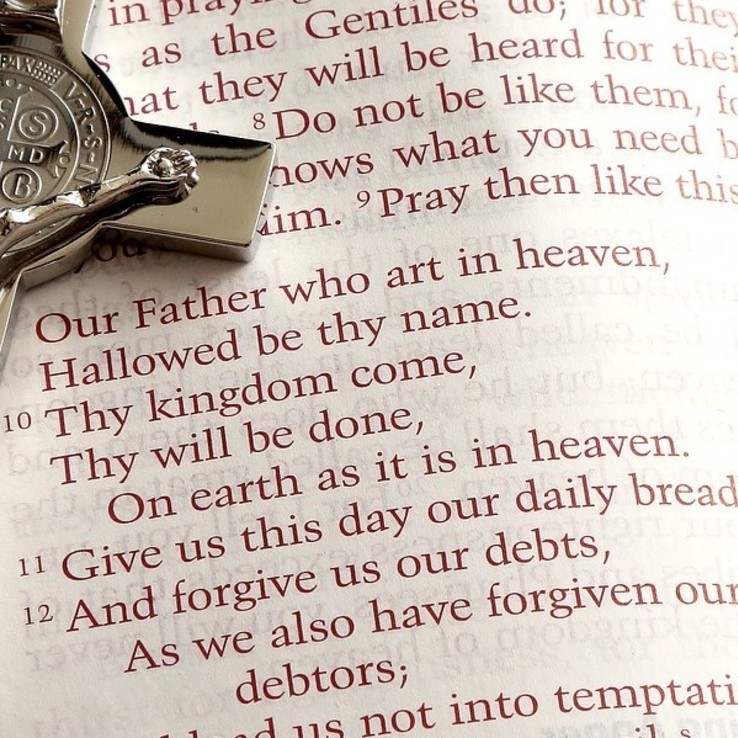 Bible 706662 1280 Ministry