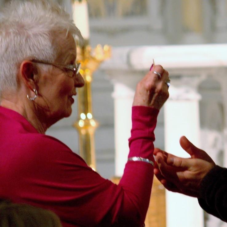 Emhc Eucharist Sq