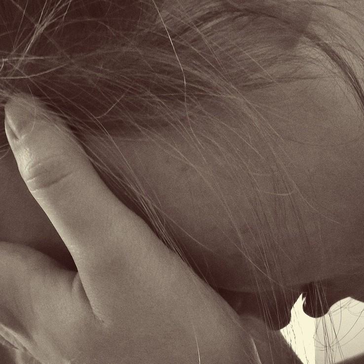Sad Woman 1006100 1920